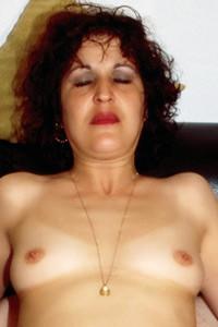 Anna Maria Porno