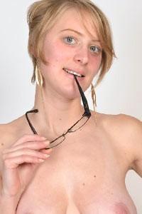 fellations en foret top 10 des meilleur actrice porno